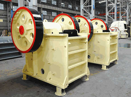Calcium Carbonate Pulverizer Crushin Jaw Crusher